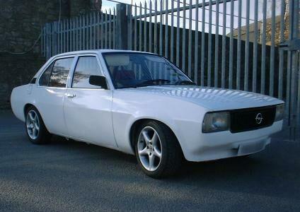 1978 opel ascona b 064