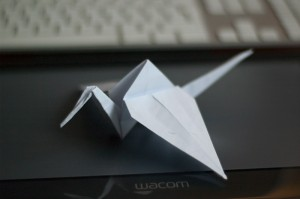 origami-crane-yo