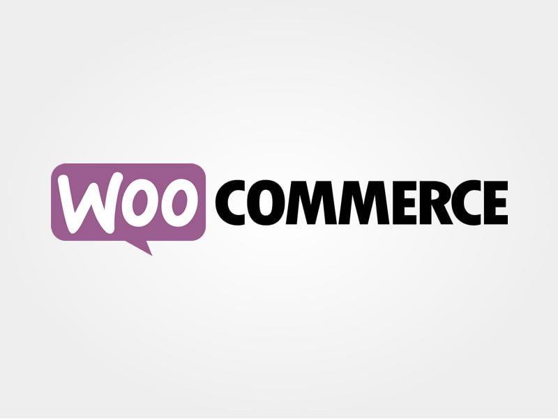 woocommerce-logo800