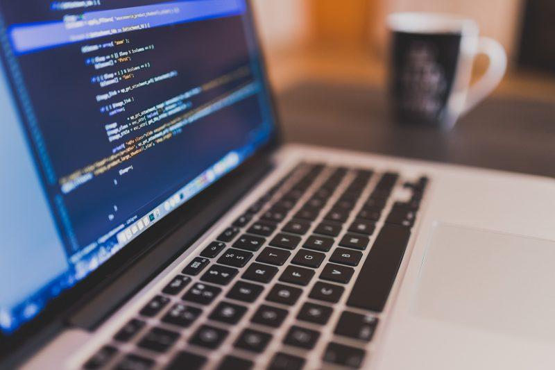 virtual machines for programming workshops