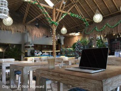 dojo-bali-digital-nomad-remote-work