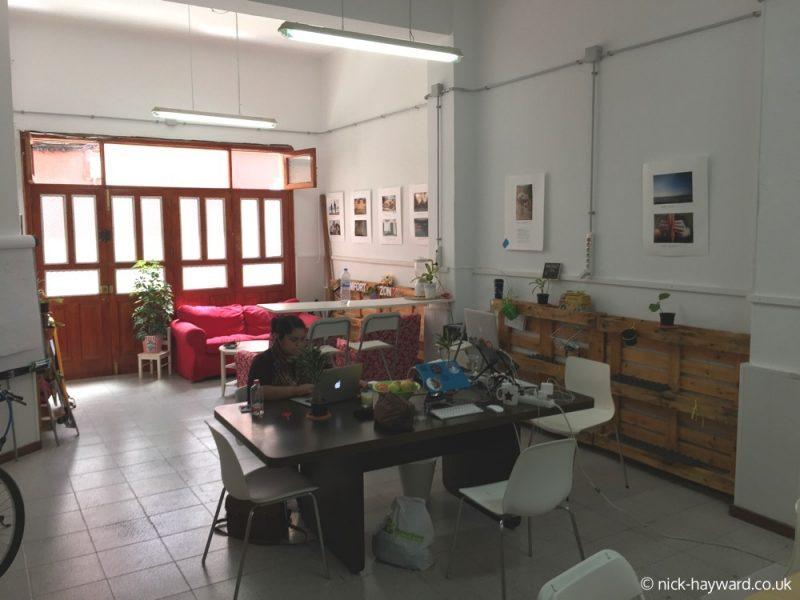 restation-coworking-las-palmas2