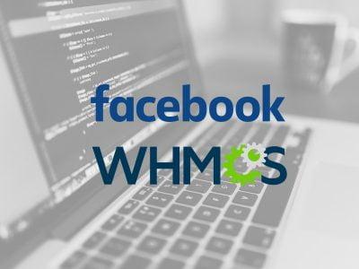facebook-pixel-whmcs