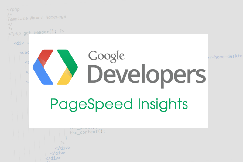 google-pagespeed-render-blocking-banners