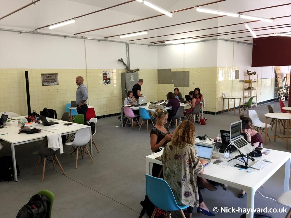 impact-hub-coworking-lisbon