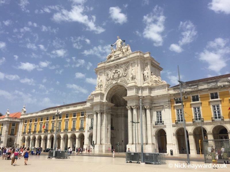 lisbon-digital-nomad-tips