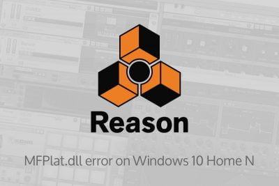 reason-windows-10-mflpat-dll-error