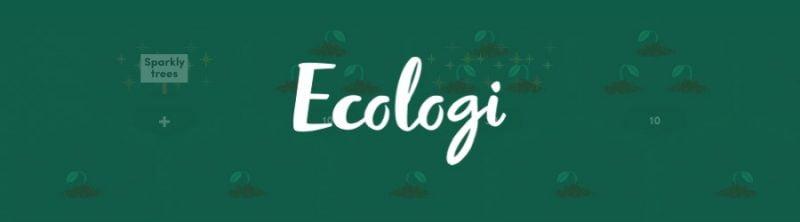 ecologi-climate-positive-workforce